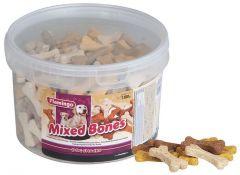 Mixed bones 1400 gr