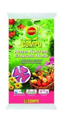 Roze Korrels Per 5 Kg