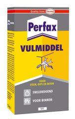 Perfax Vulmiddel 1.5Kg