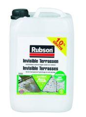 Rubson Transp Terras 5L