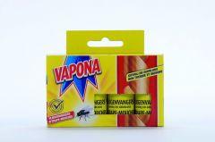 Vapona Vliegenvangers