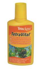 Tetra aqua vital 250ml nfdi