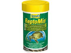 Tetra Reptomin Turtle Sticks 100Ml