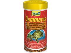 Tetra Reptomin Gammarus 100Ml N/F/D