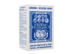 Remy Royal Stijfsel 250Gr Blauwe Blok