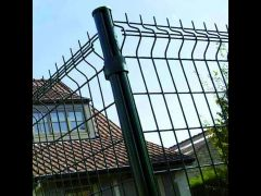 Betafence Bekafor Paal - 170cm