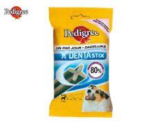 Pedigree dentastix small 7st