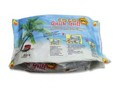 Quick Grill 1.4Kg           48