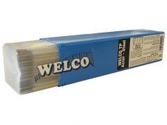 Etui 260 Electr.Welco Tp 2.5X350Mm