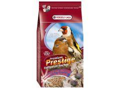 Prestige Premium inlandse vogels
