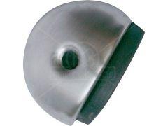 Deurstop Inox (type 1)
