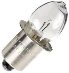 Vervanglamp 2St 6V Kryp 0.7