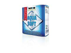 Thetford Aqua Soft 4 Rollen