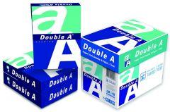 Double A Paper 80Gr 500P