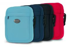 Therma bag zwart