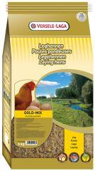 Farmvard Gold mix (type 1)
