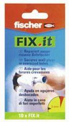 Fischer Fix.It
