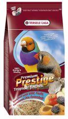 Prestige Premium tropische vogels