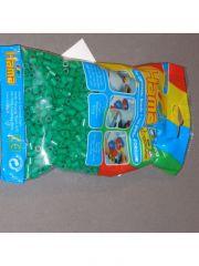 Hama Groene Parels In Zakje 1000
