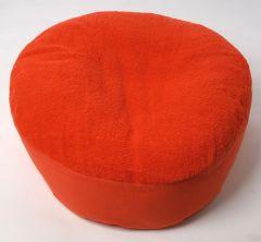 Sit Fix rood