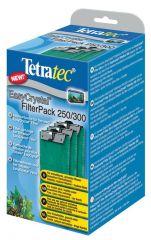 Tetra tec filter pack 250/300