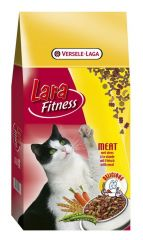 Lara Fitness dry adult vlees