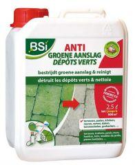 Bsb Anti-Groene Aanslag 5L
