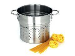 Resto Spaghettikoker 24Cm