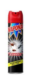 Vapona Alle Kruipende Insecten 400Ml