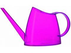 Fuchsia Bloemgieter Transparant Pink 1.50 L