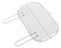 Barbecook Braadrooster - 55,6x33,6cm