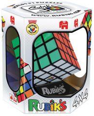 Jumbo Rubik'S Revenge
