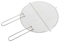 Barbecook Braadrooster 50Cm