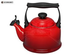 Le Creuset Waterketel Tradition Ker