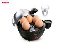Nova egg cooker de luxe - EC200
