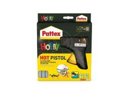 Pattex Hotmelt Lijmpistool