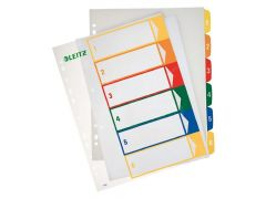 Index Proj Pp Print 1-6