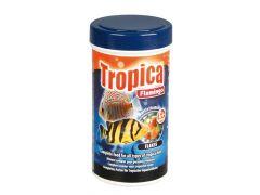 Pp Tropica Vlokvoer Trop.Vis 250Ml