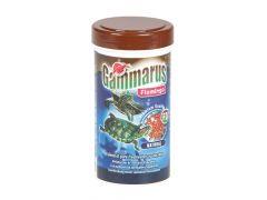 Pp Grammarus Nat.Voeding 250Ml