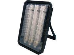 Werklamp pl lamp 5m snoer