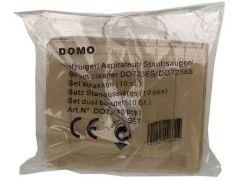Domo Do7236S Stofzakken Set 10St.