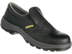 Safety Jogger X0600 S3 zwart - 39