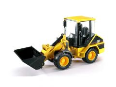 Bruder 02441 Caterpillar compactshovel