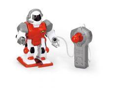 Remote fun robot 2 assorti