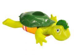 Schildpad badspeeltje
