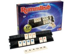 Rummikub The Original Xp 6 Players