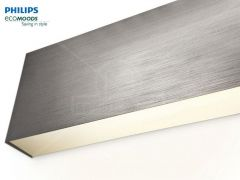 Philips Ecomoods Wandverlichting  34617/48/16