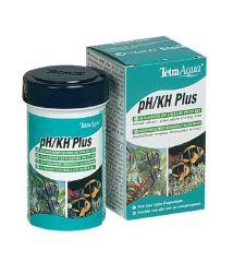 Tetra aqua ph/kh plus 100ml
