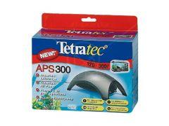 Tetra tec luchtpomp aps 300
