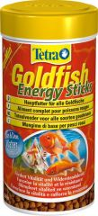Tetra goldfish sticks energy 250ml